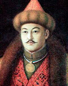 ZHangir-han