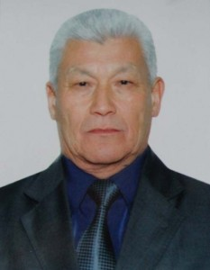 Iliev