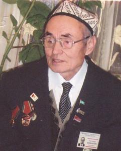 beishanov
