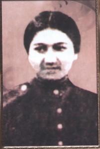 zhiman