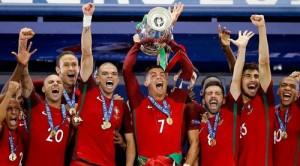 jalgpalli-em-portugal-prantsusmaa-75030101