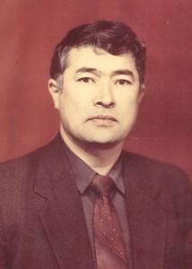 mariov